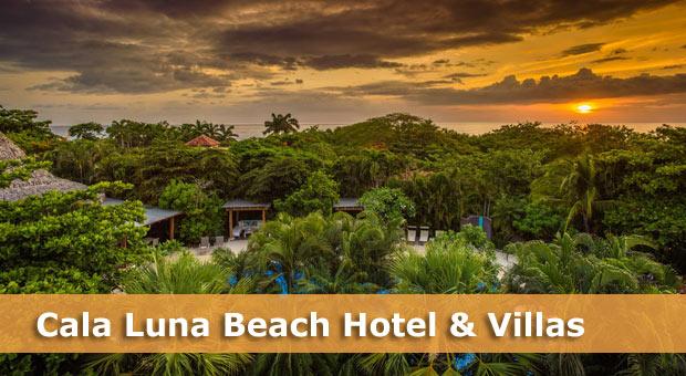 costa-rica-beach-hotels-cala-luna-hotel-villas