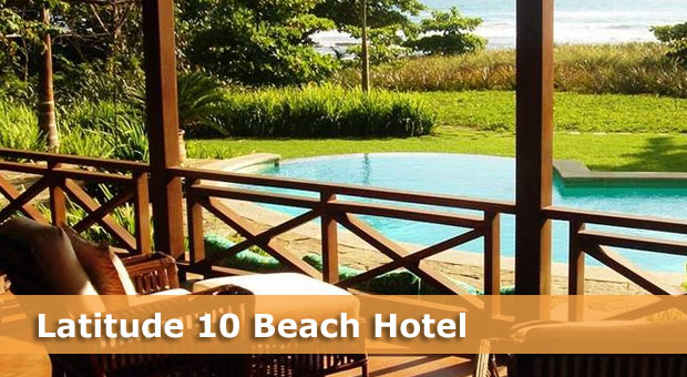 costa-rica-beach-hotels-latitude-10