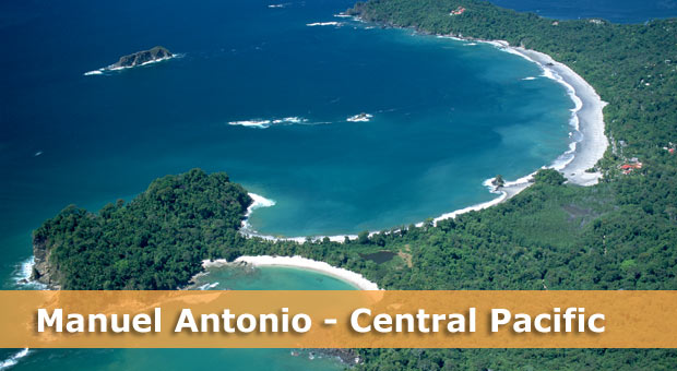 costa-rica-beach-hotels-manuel-antonio