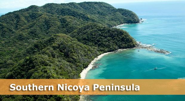 costa-rica-beach-hotels-southern-nicoya-peninsula