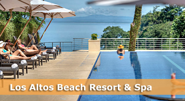costa-rica-beach-hotels-the-preserve-at-los-altos